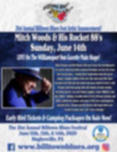 MitchWoods _ArtistAnnouncement_BBF2020.j