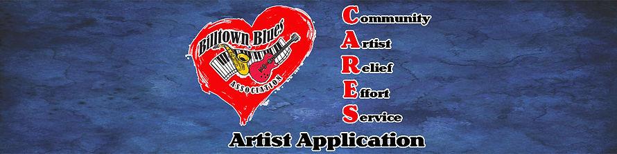 BBA Cares Artist App Header.jpg