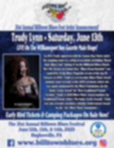 TrudyLynn _ArtistAnnouncement_BBF2020.jp