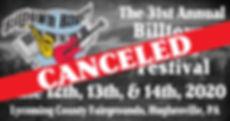 FB Event Header_BBF2020_Canceled.jpg