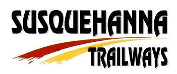 300d Susquehanna Trailways.jpg