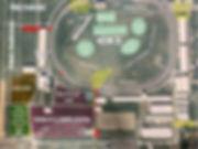 AERIAL 2 w txt   IMG_0116_edited-3.jpg
