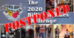 FB Event Header_2020Auditions_2_Postpone