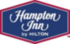 HamptonInn_Color1_eps_low.jpg
