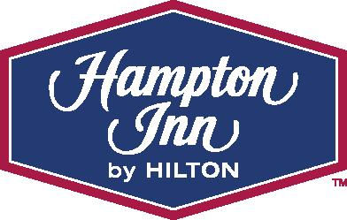 HamptonInn_Color1_eps_low.jpg