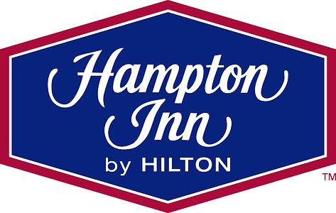 HamptonInn_Color.jpg