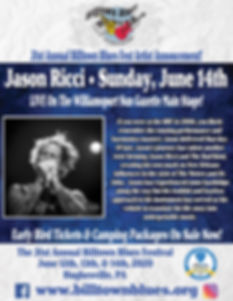 Jason Ricci_ArtistAnnouncement_BBF2020.j