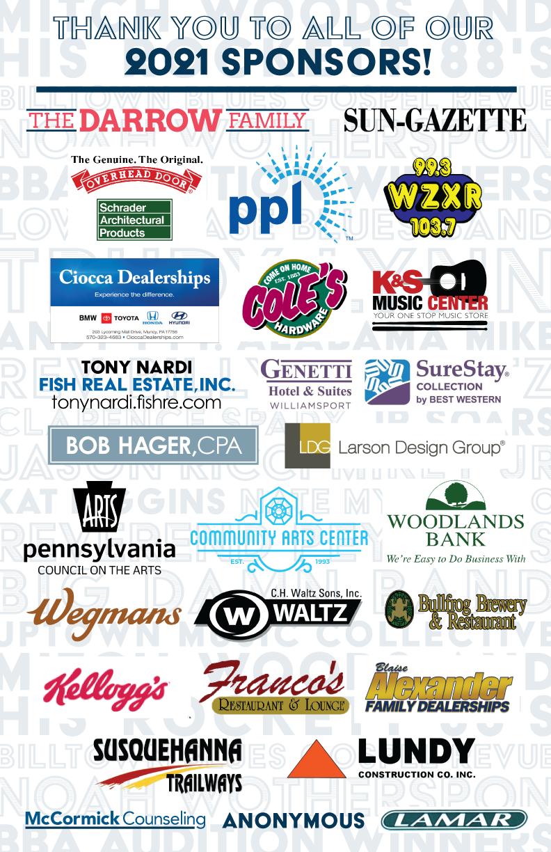 Sponsor-Page-For-Website.png