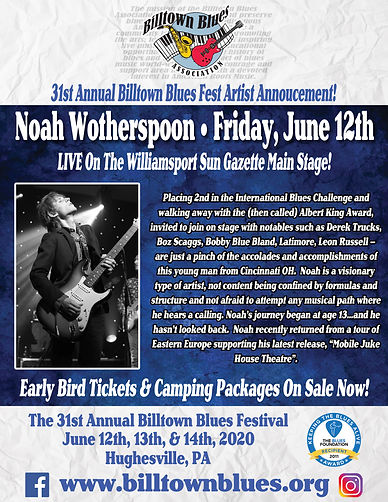 NoahWotherspoon _ArtistAnnouncement_BBF2