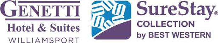 Genetti Combined Logo.jpg