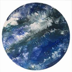 Neptunian