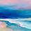 Thumbnail: May Tide