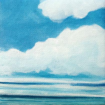 Cumulus I