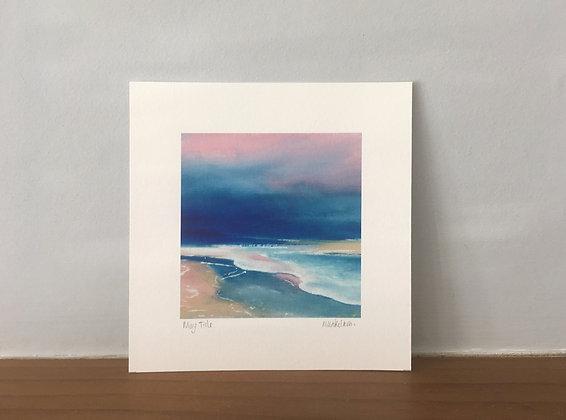 May Tide