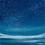 Thumbnail: 'Constellations' (Print) 17 x 17 cm