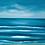 Thumbnail: Turquoise Tides