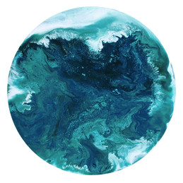 Moon of Neptune