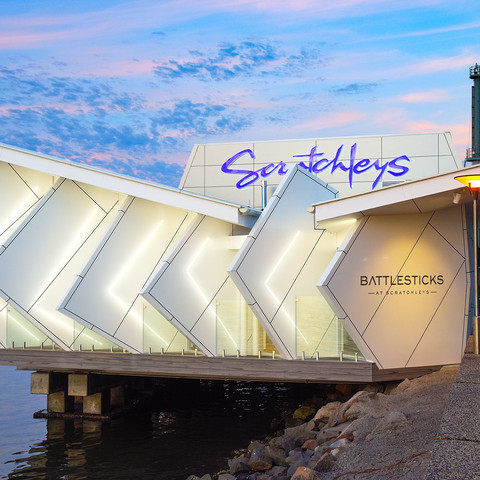 scratchleys-on-the-wharf-newcastle-2300-