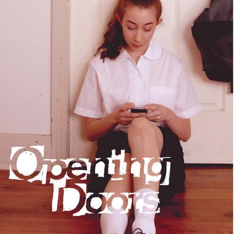 TANTRUM __ OPENING DOORS.png