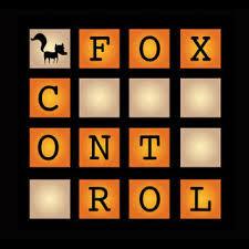 FOX CONTROL __ DEBUT E.P.jpg