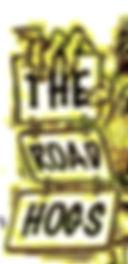road hoigs wix.jpg