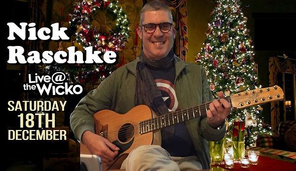 CHRISTMAS RASCHKE BIGTIX33 FINAL.jpg