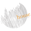 Swamphouse logo.png