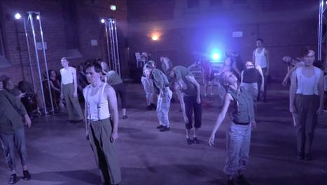 CATAPULT DANCE __ FLIPSIDE PROJECT.png