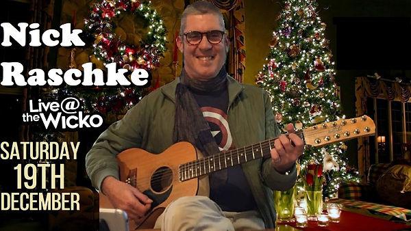 CHRISTMAS RASCHKE WIX.jpg