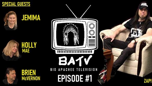 BATV episode 1.png