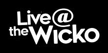 L@TW logo - THIN OL tilt shadow live at