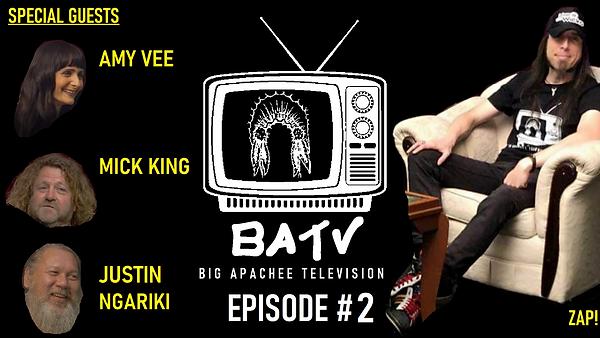 BATV episode 2.png