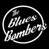 BLUES BOMBERS LOGO.jpg