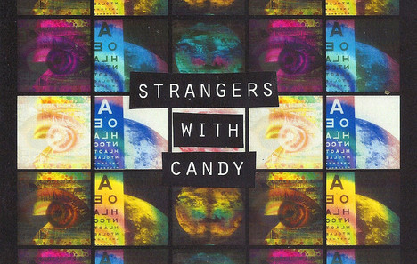 STRANGERS WITH CANDY __ E.P.jpg