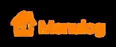 ML_Logo-Horizontal_RGB-(3).png