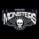 monsters big apachee webiste bio profile