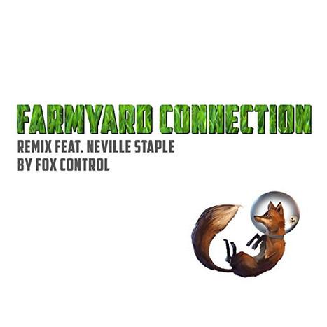 FARMYARD CONNECTION __ NEVILLE STAPLES R