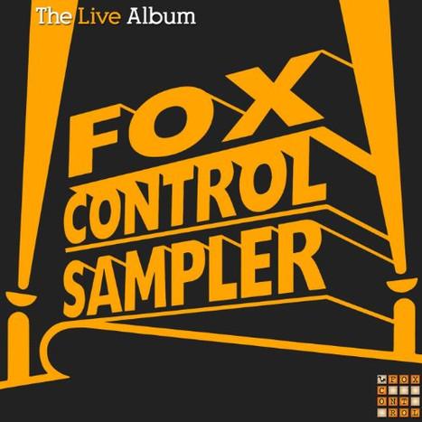 FOX CONTROL __ SAMPLER.jpg