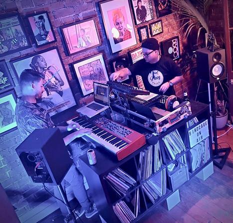 Keys & Beats.jpg