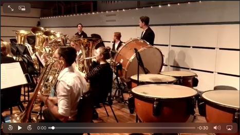 CENTRAL COAST BRASS.png