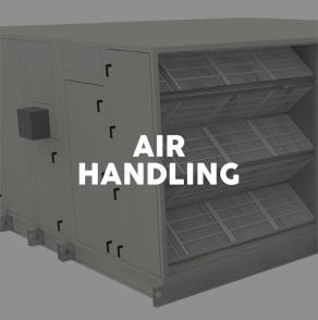 air handling.png