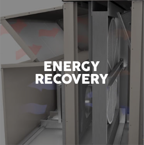 energy recovery.png