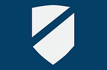 Logo 16KB.png