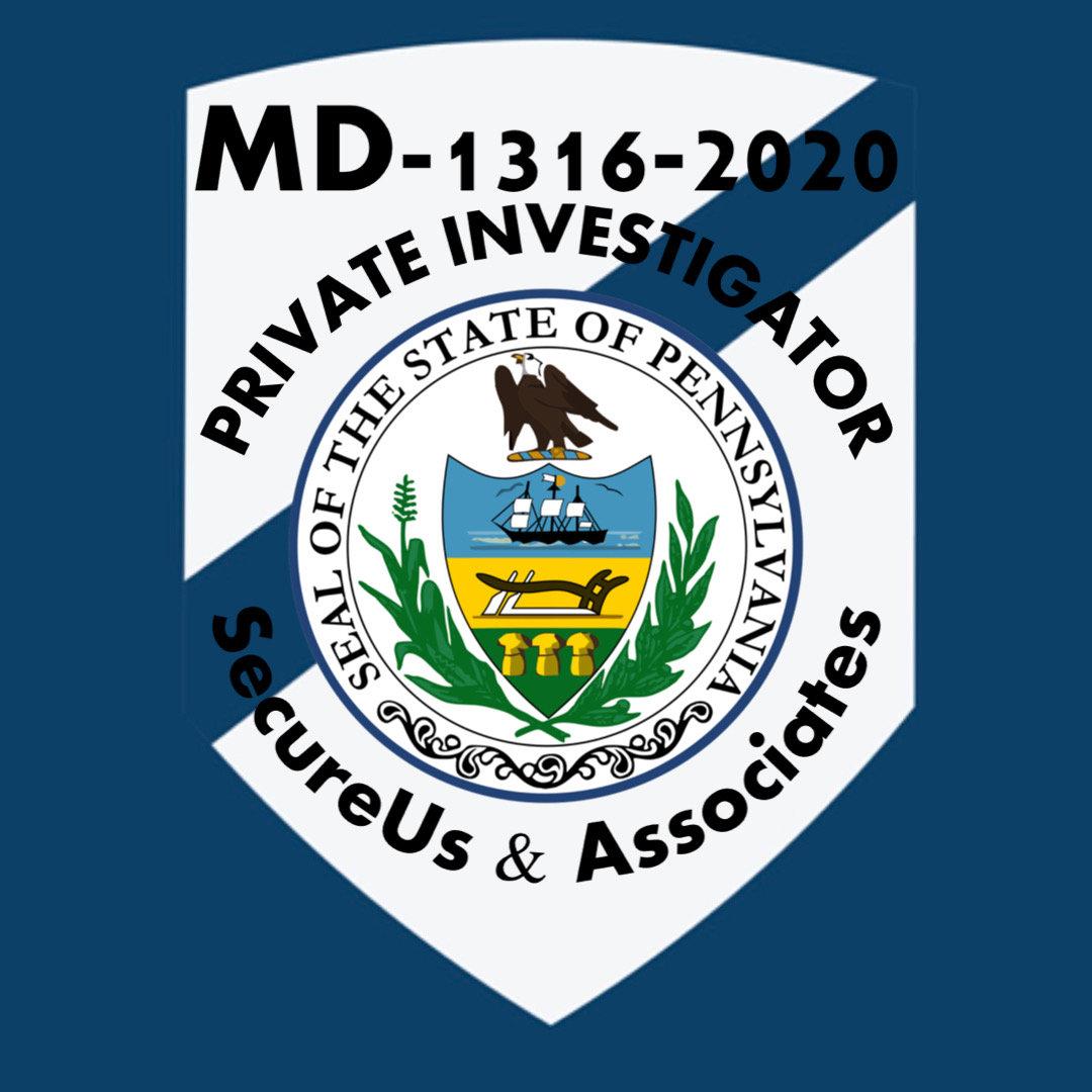 Private Investigation Consultation