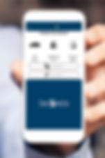 SecureUs Phone Screen Only_edited.jpg