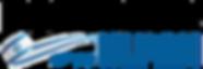 logo-ulpan-LA.png