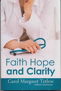4_faith_hope_and_clarity.jpg