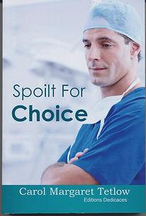 5_spoilt_for_choice.jpg