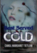 1_best_served_cold.jpg
