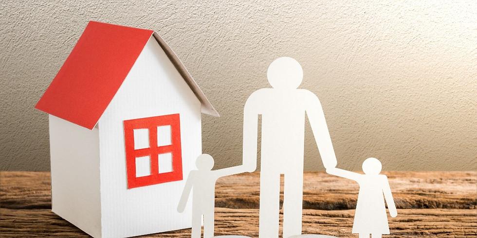Evde nasıl enerji tasarrufu yapacağız?